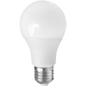 E27 LED SPULDZES
